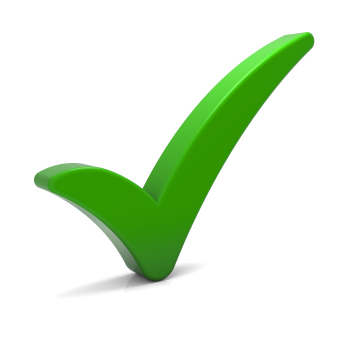 green_tick_symbol