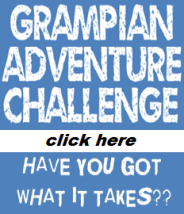 Team Challenge - are you up for it? Click for more details