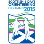 Highland 2015 logo.png