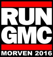 GMC 2016 logo