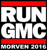 GRAMPIAN MOUNTAIN CHALLENGE 2016 MORVEN
