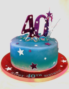 vanila-40-th-cake-birthday
