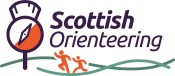 Scottish Orienteering Association