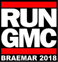 GMC 2018 logo