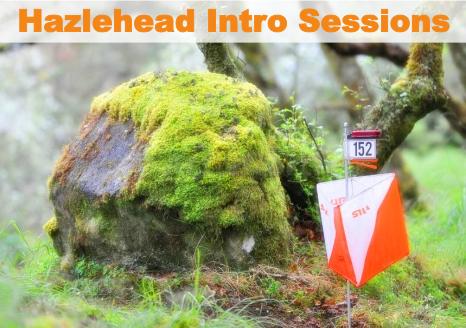 website image Intro Hazlehead