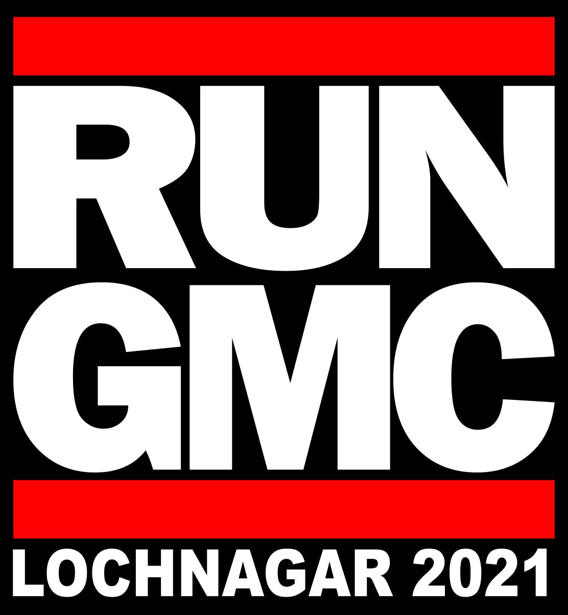 GMC 2021 logo 300dpi